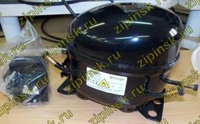 Компрессор NT1112Y 220V/50 1/5-140W R600 281480