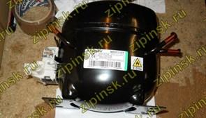 Компрессор R600, Embraco NBM1116Y, 1/5HP 481236038651