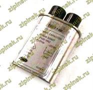 Конденсатор на СВЧ 1.05 мкФ. 2100В