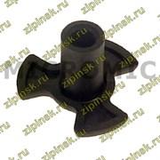 Коплер MW421, куплер.черный, De Longhi N471