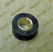 Магнит тахогенератора двигателя стиральной машины Беко зам. MTR901AC, MGN000 371301002