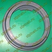 Резина (манжет) люка Samsung DC61-20219A