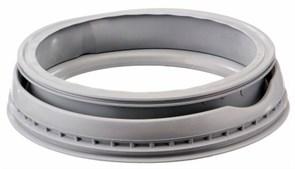 Манжета люка (резина дверки) стиральной машины BOSCH MAXX4 зам. 00354135, 09sb01, WG101, GSK006BO, Vp3206E, 1.00.003.02 Bo30512