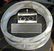 Манжета люка LG MDS62910601