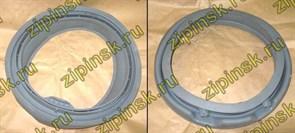 Резина (манжет люка) Samsung DC64-00563A