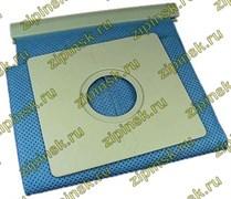 Мешок пылесборник, тканевый DJ69-00481A