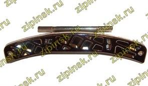 Петля люка FAGOR L79A000A4 WB038