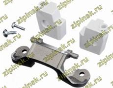 Петля люка СМА Bosch-00153693 WB040