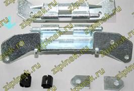 Петля люка BOSCH-00153150, BALAY T8223 74BS001