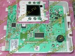 Панель управления (сенсорная) Electrolux 2425796030