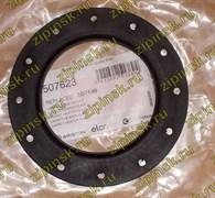 Прокладка фланца не производится NM зам. 507148 зам. 507623