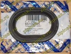 Прокладка фланцевая 65100565