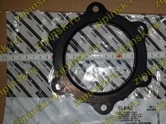 Прокладка фланцевая с 6 отверстиями 924002