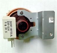 Прессостат (датчик уровня воды) стиральной машины Samsung DN-S14 DC97-00731A
