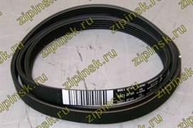 Ремень для стиральной машины BEKO 1309 J5 БЕКО 2005170200 зам. 2005170100