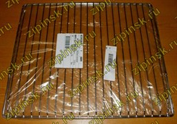 Решетка гриля, для духовки, 362x426mm