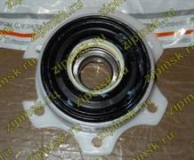 Суппорт для стиральной машины Аристон Индезит 087966 зам. SPD007AR, cod705, C00087966=OAC087966, 055317, AR5836, 092024, cod075, EBI075, EBI705