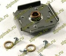 Суппорт ролик Bosch БОШ 618931 зам. 616614, 491607, 600428, 605022, 606389, 613461