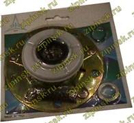 Суппорт подшипник +сальник 30x47x7мм Electrolux cod0189 зам. 53180008970, 4055040366