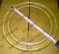 Тарелка СВЧ 320мм, LG, Без крепления MCW007LG