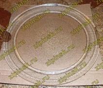 Тарелка СВЧ 245мм LG-3390W1A035A 49PM006