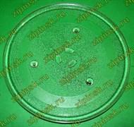 Тарелка_СВЧ 288мм, с крепл.2руб., _SAMS-DE74-20102D, DE74-20102A, DE74-20102B, DE74-20102E, DE81-01850A 95pm00