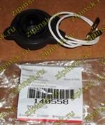 Катушка тахогенератора Indesit Ariston C00140558 новые не поставляются, спрашивайте б/у