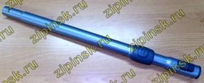Труба телескопическая Electrolux 1924990011