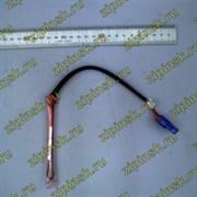Термопредохранитель Samsung DA47-00138F