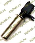 Термистор (датчик температуры) Indesit Ariston Original C00083915