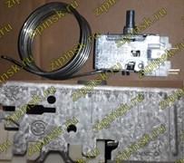 Термостат ATEA A130762, К-59, k-59 P1686, ТАМ-133, L=1,3м Италия UG001786