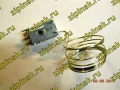 Термостат холодильника Indesit Ariston K59-Q1902 капилляр 1,5м C00265859 зам.TAM-133, 851092, 851147, 851146, 276523, C00276523