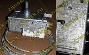Термостат RANCO K-59 P1686 1.3m, ТАМ-133 UG000517