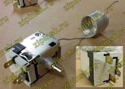 Термостат TAM133 1300мм, Китай AG000109
