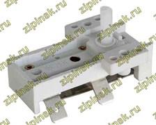 Термостат для масл.радиатора 39CU049 зам.EE006, 62TF15