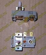 Термостат для масл.радиатора 45°C шток-20мм campini, 39CU049 E051