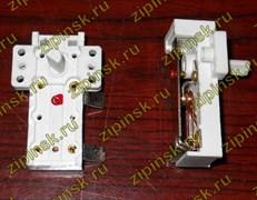 Термостат для масл.радиатора 45°C, шток-14мм, 39CU049 E006