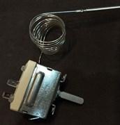 Термостат духовки 50-320°C, EGO 55.17062.220 зам. 39CU014, G284530 COK202UN