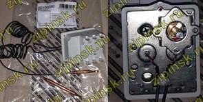 Термостат трехфазный водонагревателя не произв-ся NM зам. 33027 зам. 65100360