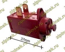 Термо-толкатель Аква спрей Aqua Spray ELTEK 10.0331.40 LV0655600, зам. VAL000AA, 651014038, 502017400 TRM003UN