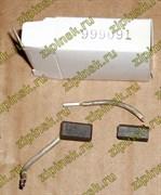 Угольные щетки, 6.5x7.3x14, _W6VA4 с автостопом