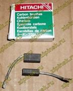 Угольные щетки, 6.5x8.8x17, _DH24PC3