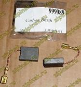 Угольные щетки, 7x16.8x22, _G23MRU hi999089
