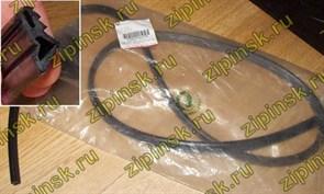 Уплотнительная резина посудомойки Indesit C00256570