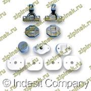 Установочный комплект встр. СМА LB/INC 087354