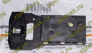 Замок (УБЛ) Indesit Ariston C00011140