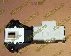 Устройство блокировки люка люка LG-DA081045 WF245