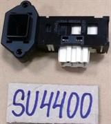 Устройство блокировки люка люка ROLD SU4400 зам. INT000SA, DC64-00653A, DC64-00653C, WF249, SU4401, WM2069W
