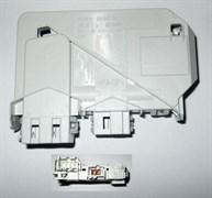 Замок люка автоматический (УБЛ) Samsung DC64-00652D