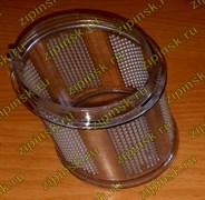 Крышка фильтра Electrolux 1180610014